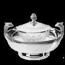 Malmaison, Caviar set