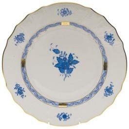 Apponyi, Dinner plate
