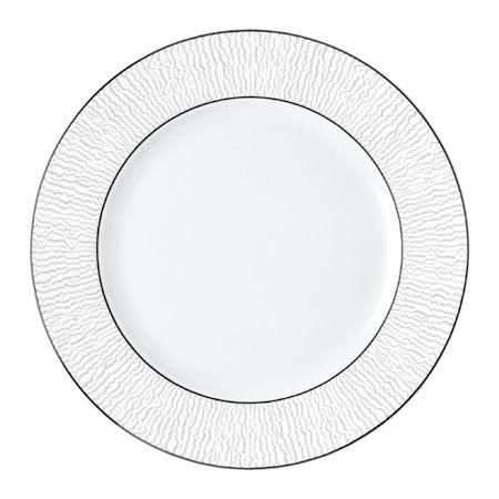 Dune, Dinner plate