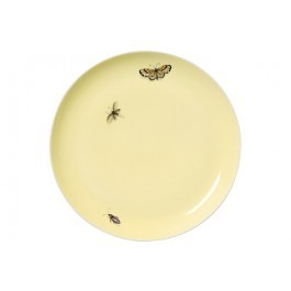 Butterfly Collection, Dessert plate