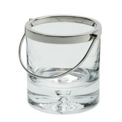 Cercle, Ice Bucket