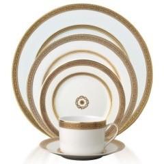 Palazzo, Tea Cup and Saucer