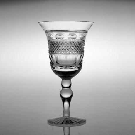 Grasmere Wine Goblet