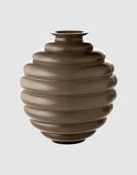 Deco, Vase