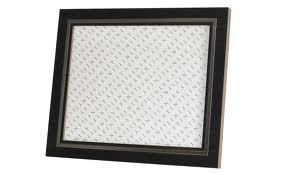 Silver Stringing Frame