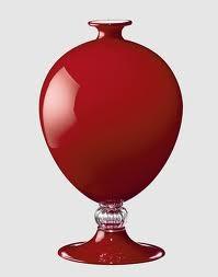 Veronese, Vase