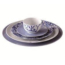 Echappee Belle, Tea Cup and Saucer