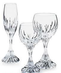 Massena, White wine glass No 6