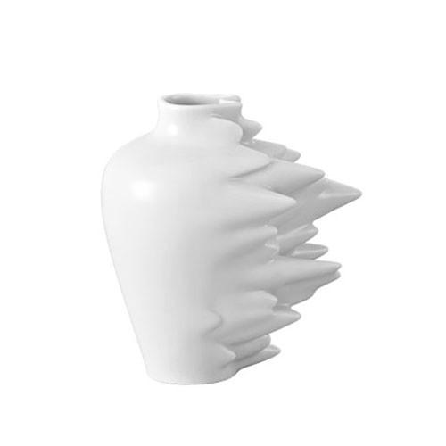 Fast, Miniature vase