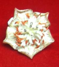 Porcelain Cherry Blossom