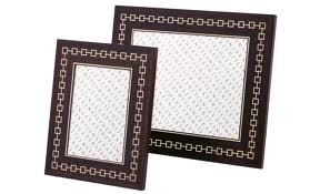 Chain Picture Frames