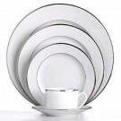 Cristal, Soup plate