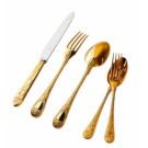 Napoleon, Dinner Spoon