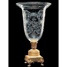Antico , Vase