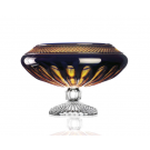 Orphos, Amber Crystal Centrepiece