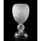 Mirus, Crystal Vase
