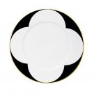 Ca' d'Oro, Breakfast Plate
