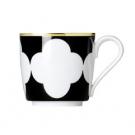 Ca' d'Oro, Espresso Cup