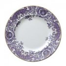 Le Grand Divertissement, Dinner plate